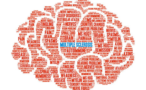 multiple-sclerosis-b2lcare-physiotherapy