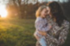 Moving moms & dads, bewegen net bevallen, sporten na bevallen, sporten na kinderen, sporten met baby, sporten met peuter, sporten met kleuter, sporten moeders, sporten vaders