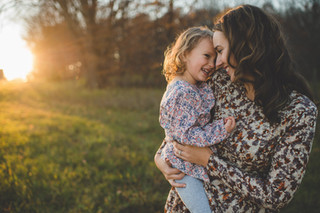 A Letter to 7 Special Mothers