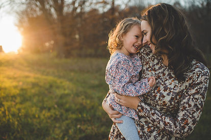 Parenting Orders provide surety for the care and protection of your children post separation