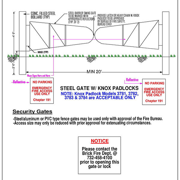 Steel Gate W Knox Box.jpg
