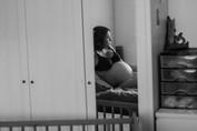 Embaràs.jpg