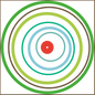 cerchio e quadrato.png