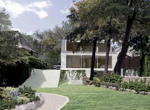 House in Foxrock