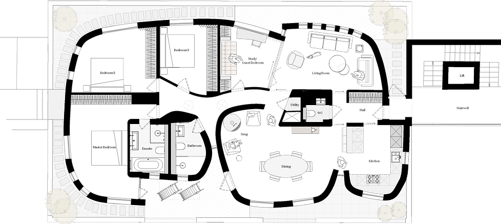 Flow Penthouse Plan.png