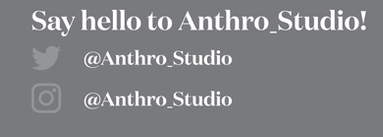 Welcome to Anthro!
