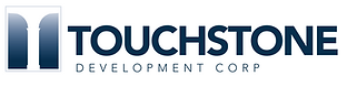 Touchstone Development Corp - Saskatoon Home Builder
