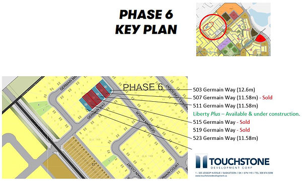 Phase 6 - Lots.JPG