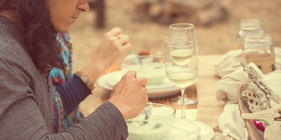 Americana Farm 2 Table Dinner feat. Liquid Farm Wines (1)