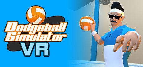 Dodgeball Simulator