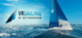 VR Sailing