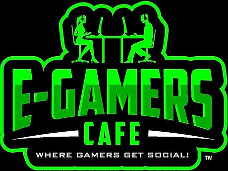 E-Gamers%20Cafe%20Offical%20Trademark%20Logo_edited.jpg
