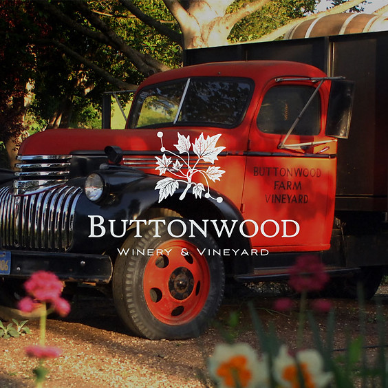 Buttonwood Wine Dinner