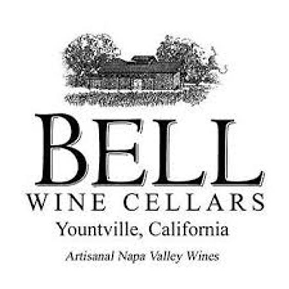 Bell Wine Tasting Dinner
