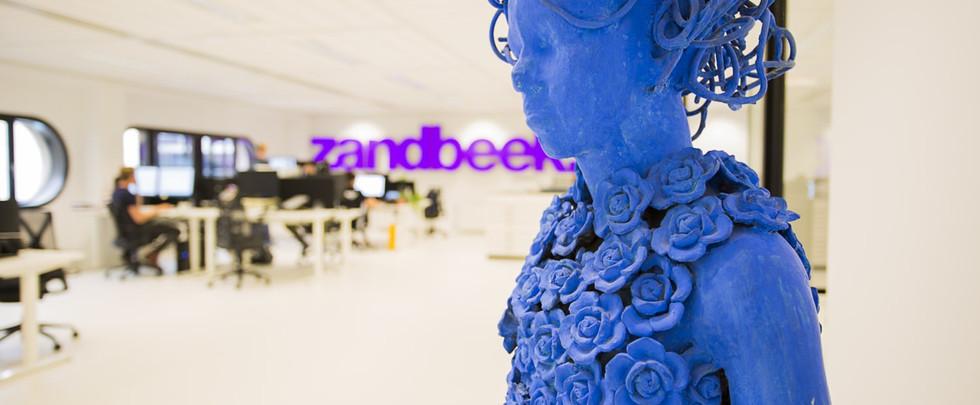 Kantoor_Zandbeek_03-min.jpg