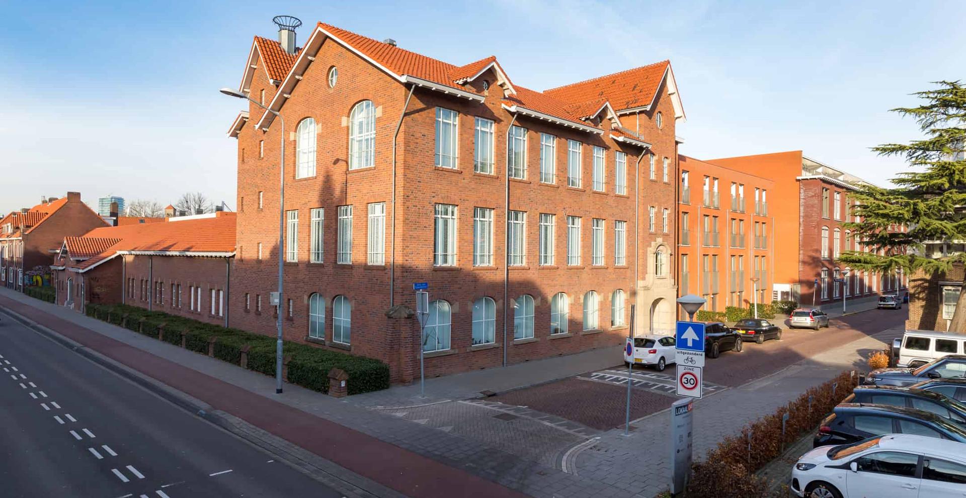 Anna-van-Egmondstraat-14-1.jpg