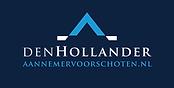 DENHOLLANDER_logo_diapositief.png
