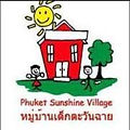 Phuket Sunshine Village.JPG
