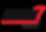SHARK-connect-logo_1_.png