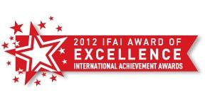 2012_iaa_excellence