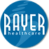 Website design for RayerHealthcare