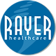 Rayerhealthcare fo personal physical therapy