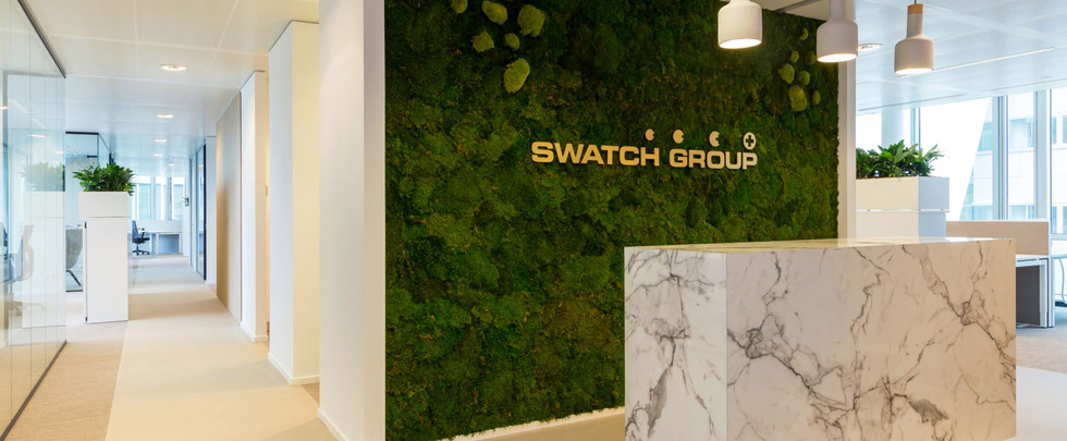 Swatch-Group-3.jpg