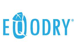 EQODRY