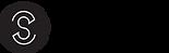 Website design for Shoot-vib