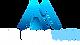 The-Mega-Tour_Logo_xs.png