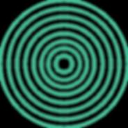 Circulair object.png