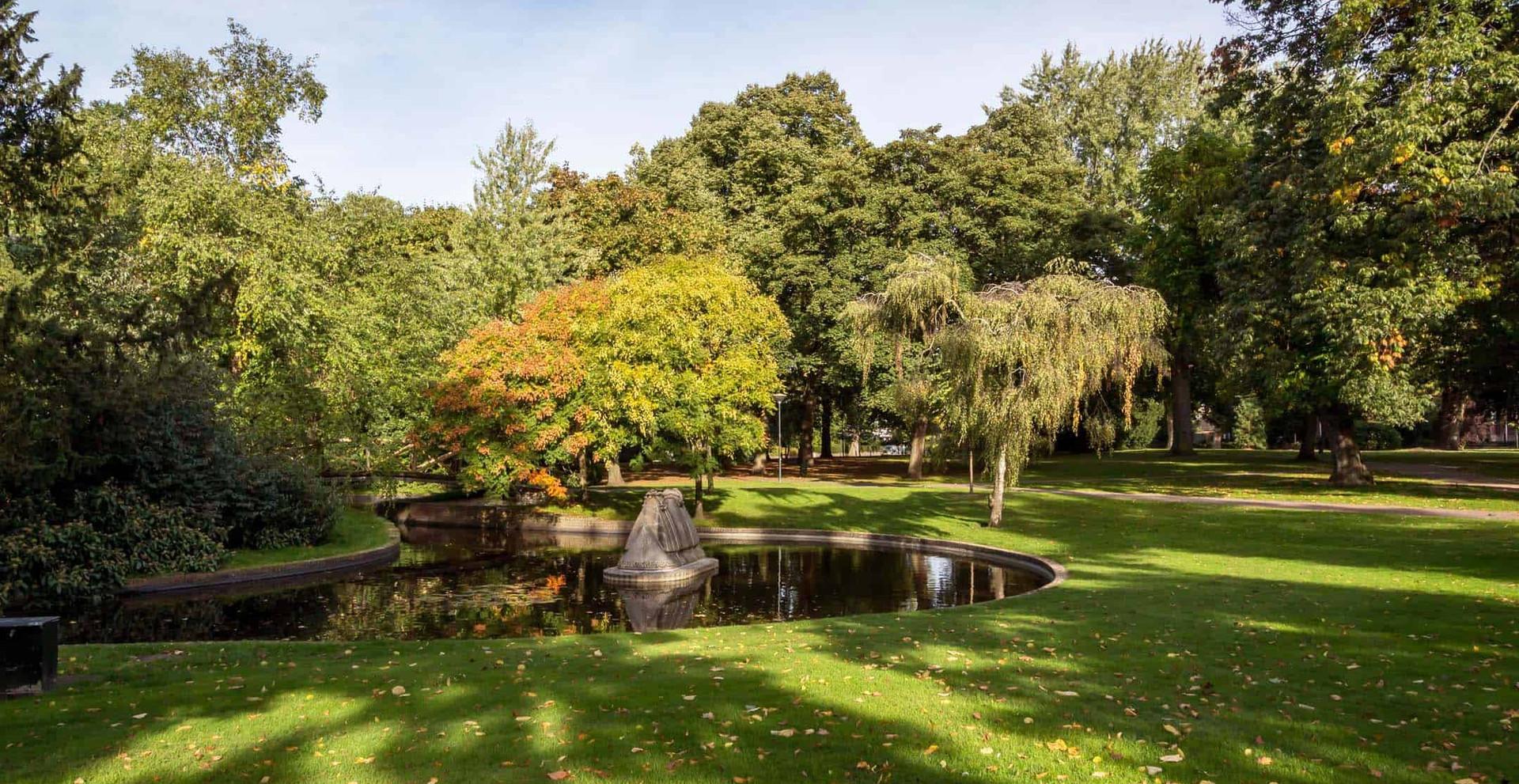 Wilhelminapark-11-46.jpg