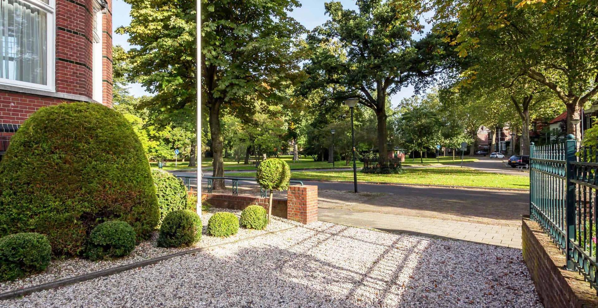 Wilhelminapark-11-3.jpg