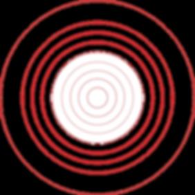 circular shapes copy_2x.png