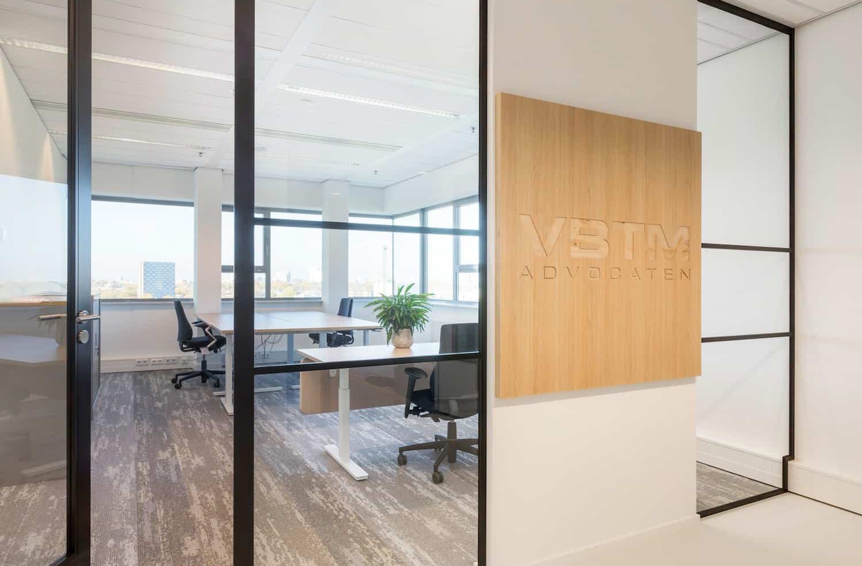 VBTM-Utrecht-1.jpg