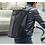 Thumbnail: Neo bag