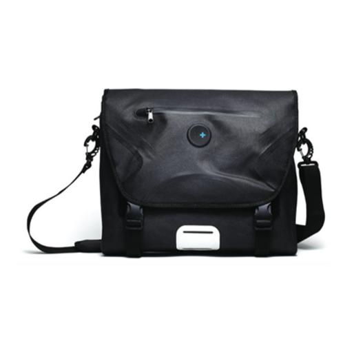 Water resistance computer bag