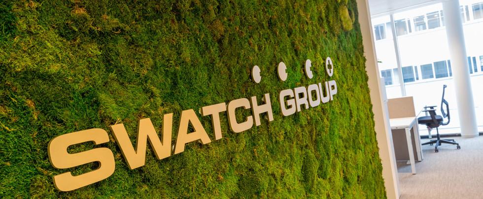 Swatch-Group-29.jpg