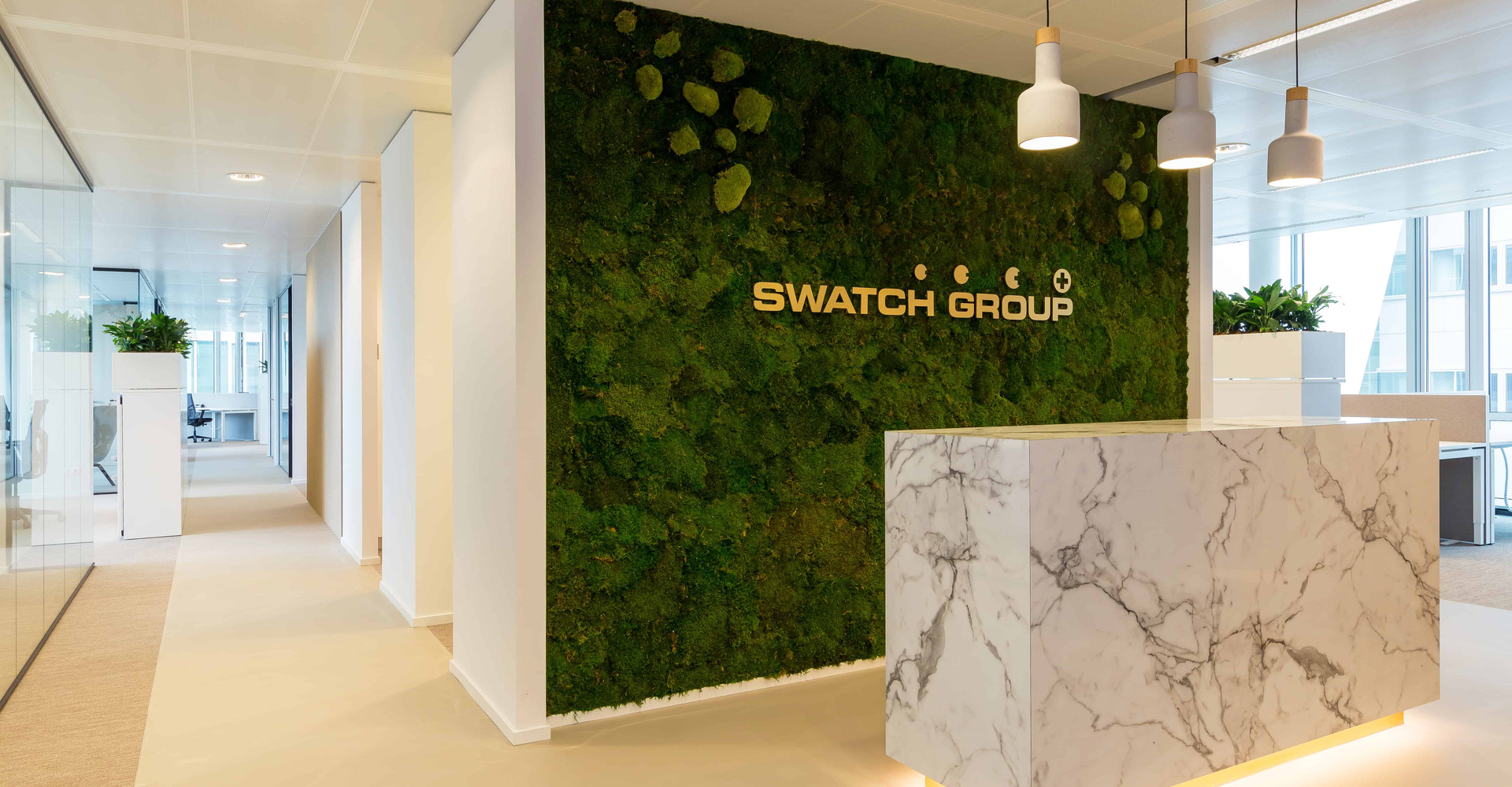 Swatch-Group-3.jpg