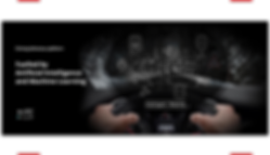 Header steering wheel new text.png