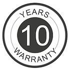 10 year warranty_4.png