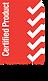 Certified_Product-logo-7C8CF4420E-seeklo