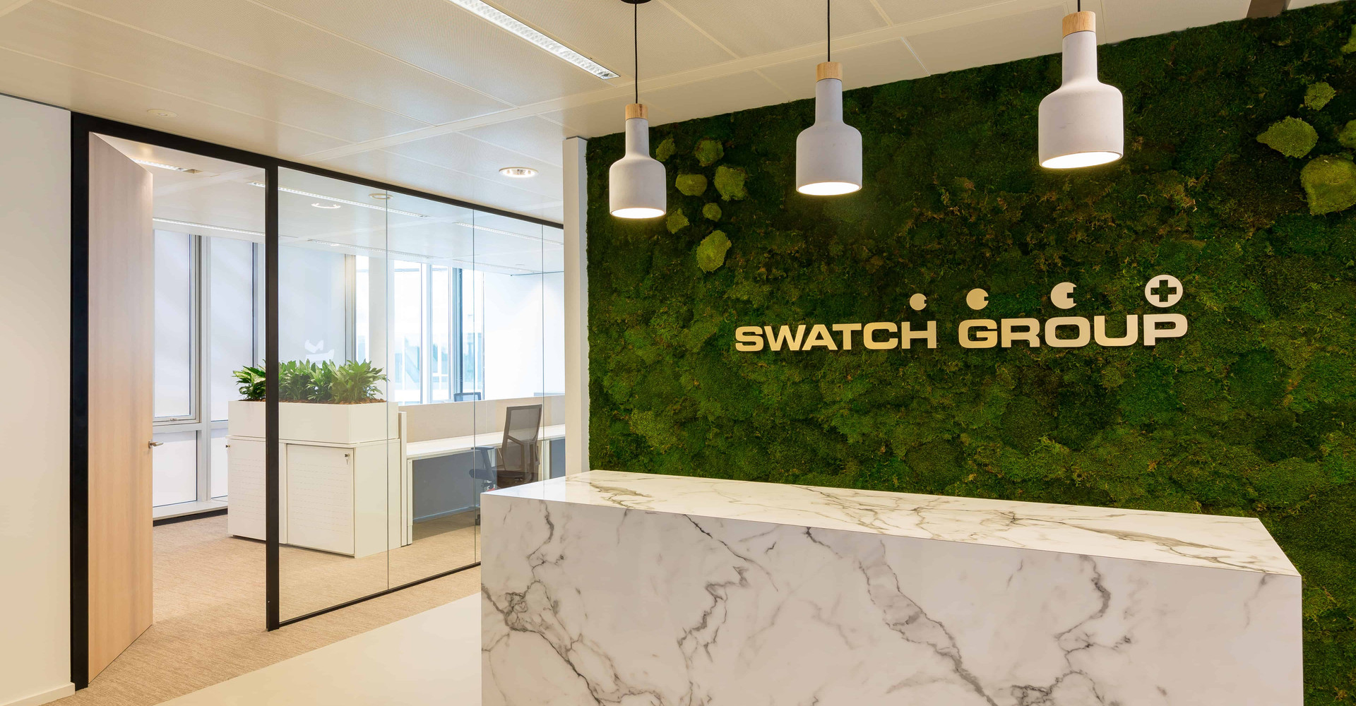 Swatch-Group-2.jpg