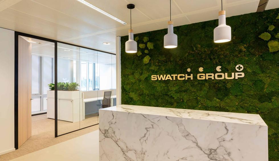 Swatch-Group-2.jpg