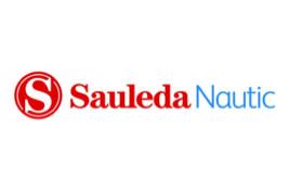 SAULEDA NAUTIC