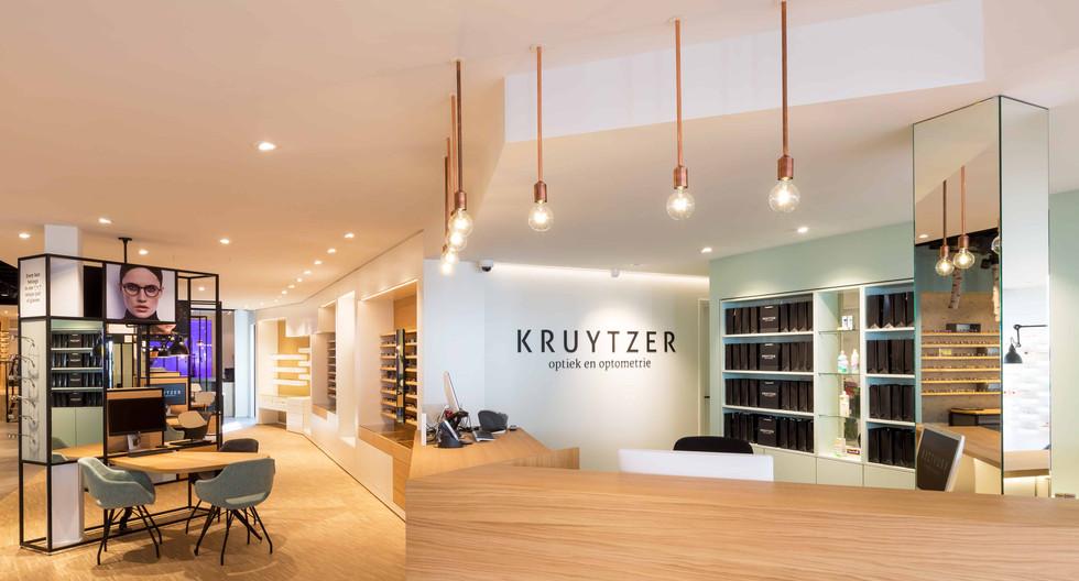 Kruytzer-2.jpg