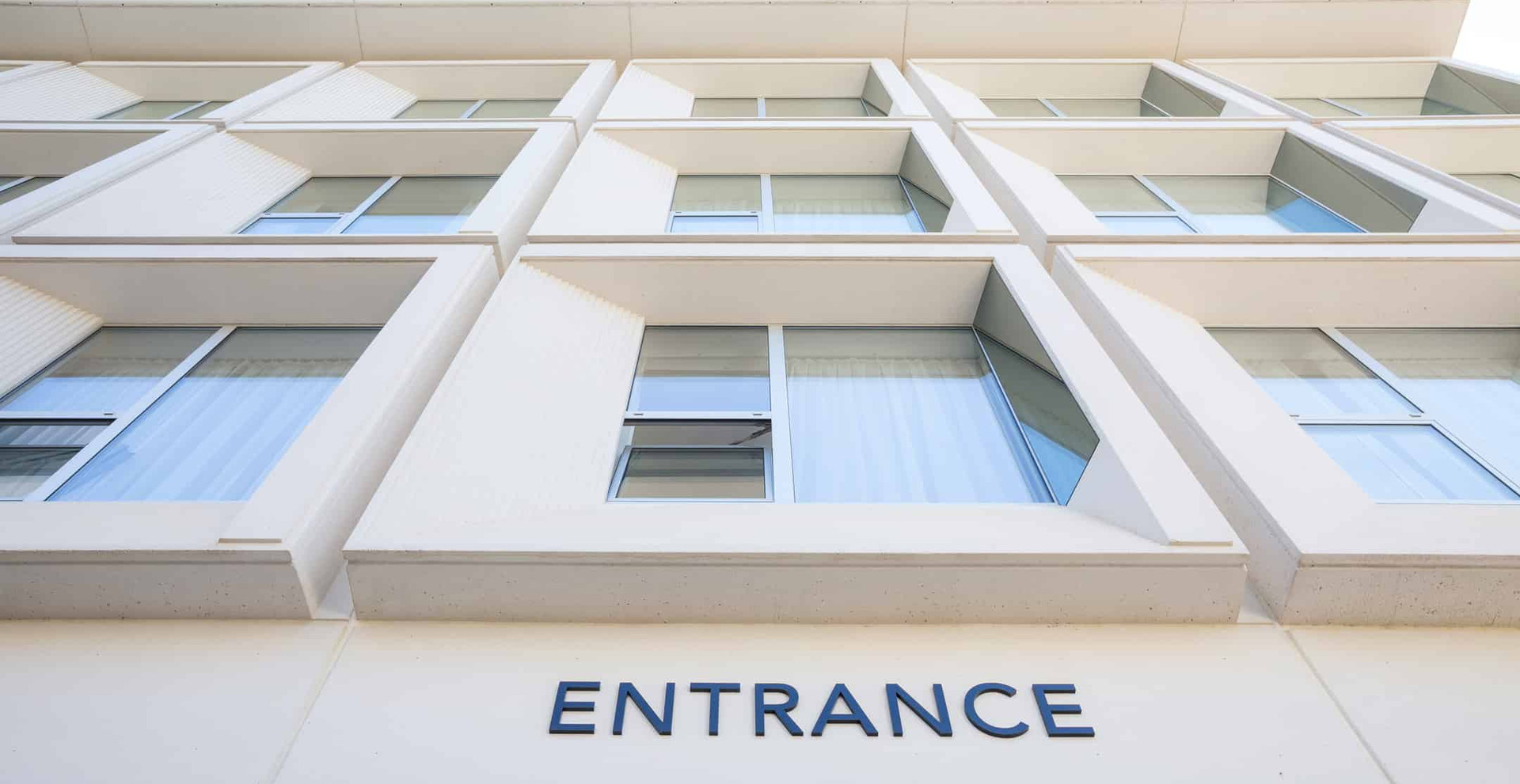 Interieurfotografie-Project1-2.jpg