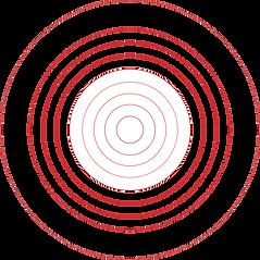 circular shapes.png