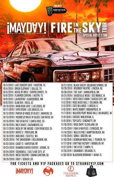 fireinthesky_tour_US-EDIT-COPY-V12.jpg