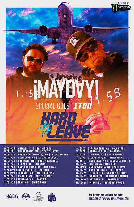 hardtoleave tour poster V11.jpg